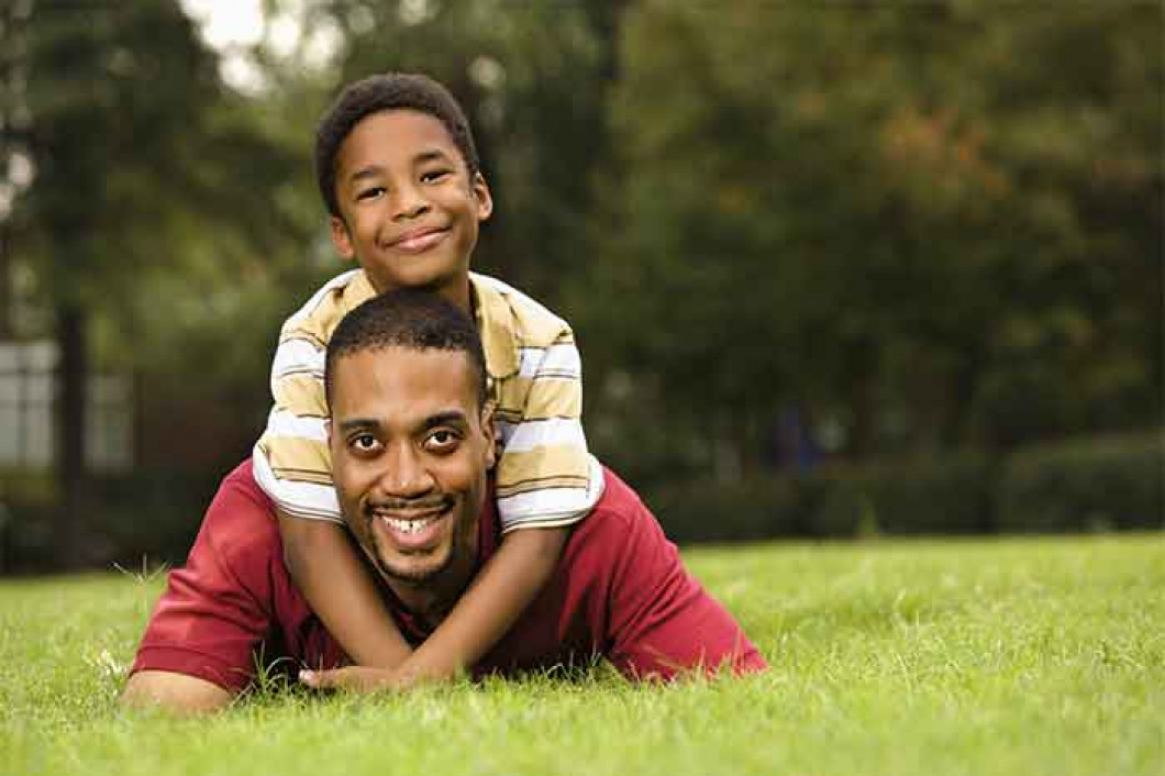 Where to Find a Child Support Lawyer in Savannah, GA